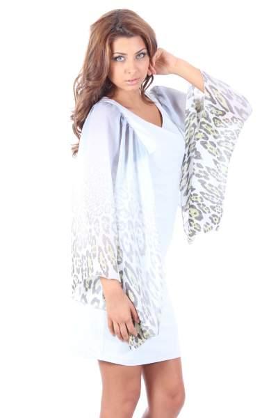 fc5e38103de9bf6 Женская одеждаот производителя-фабрика-Болгария Объявление в разделе ...