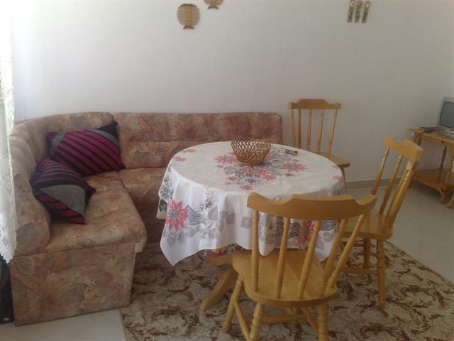 Сдам апартаменты в болгарии снять дом в дубай